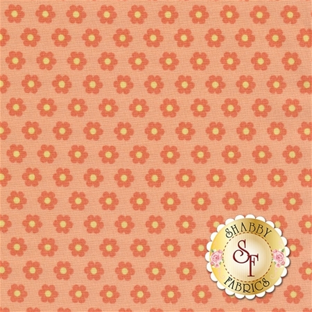Bundle Of Love 20992-54 by Deborah Edwards for Northcott Fabrics REM