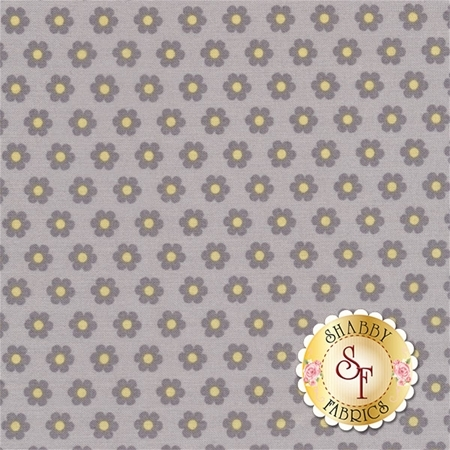 Bundle Of Love 20992-91 by Deborah Edwards for Northcott Fabrics REM A