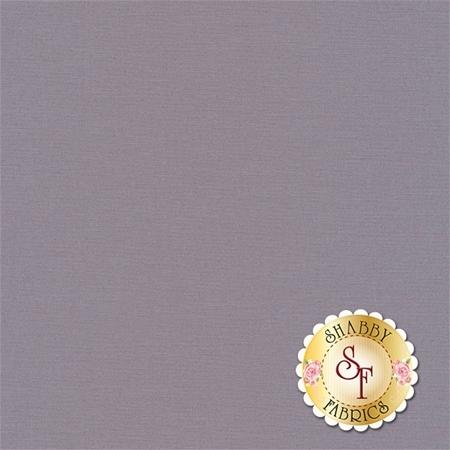 Colorworks 9000-92 by Deborah Edwards for Northcott Fabrics
