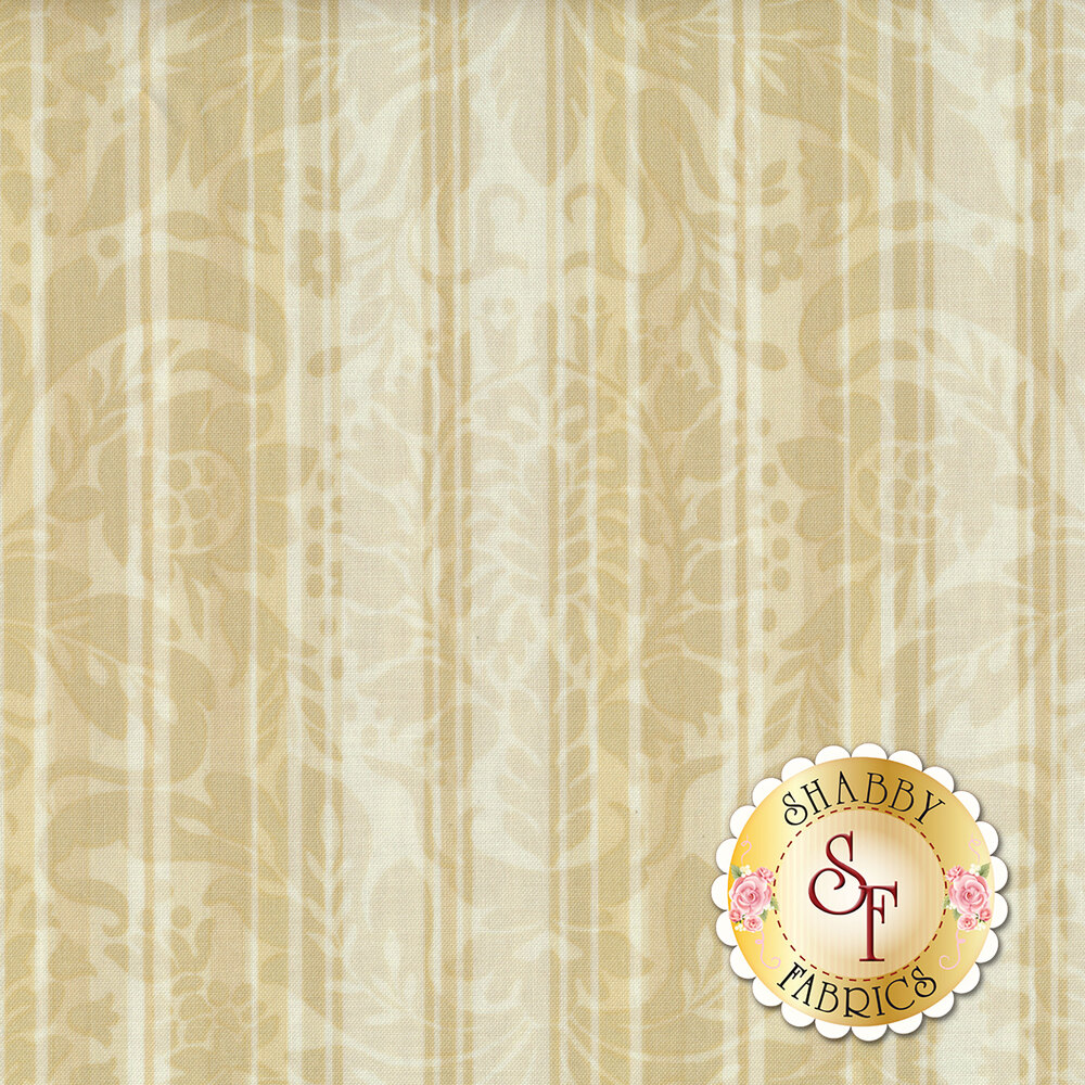Burgundy & Blush 9365-T Available at Shabby Fabrics
