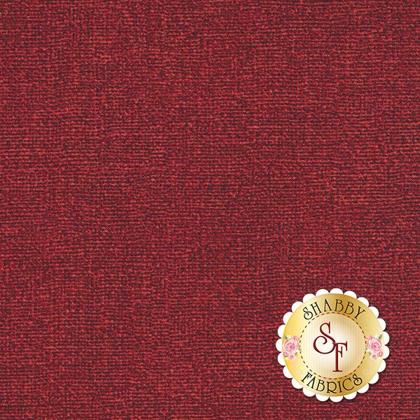 Burlap Solids 757-19 by Benartex Fabrics