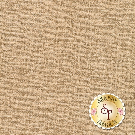 Burlap Solids 757-70 by Benartex Fabrics