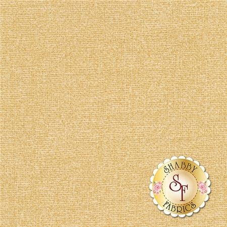Burlap Solids 757-71 by Benartex Fabrics- REM #2