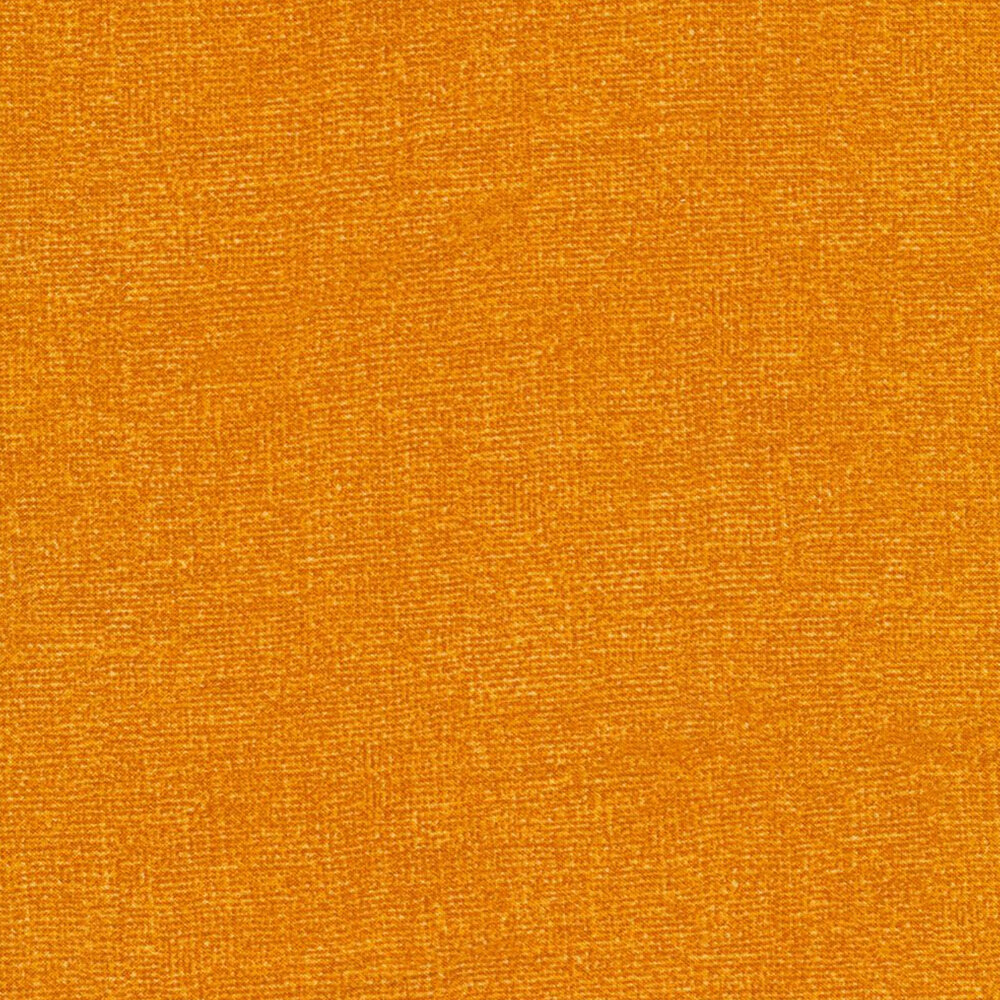 Burlap Basic 00757-30 by Benartex Fabrics