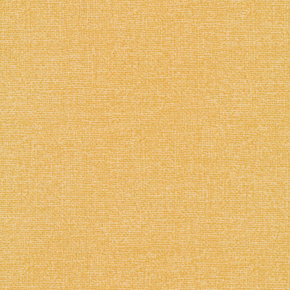 Light yellow tan burlap textured fabric | Shabby Fabrics