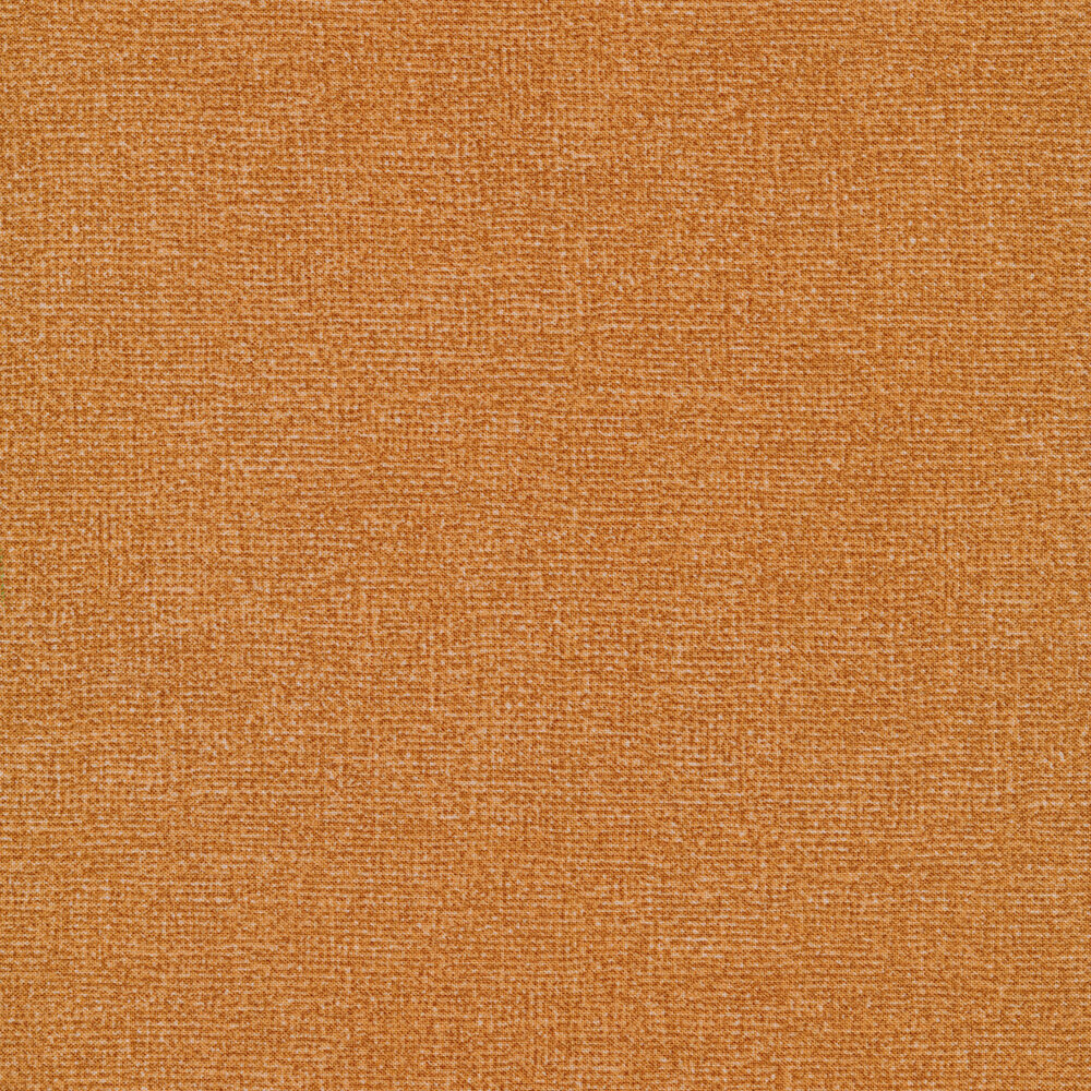 Light tan burlap textured fabric | Shabby Fabrics