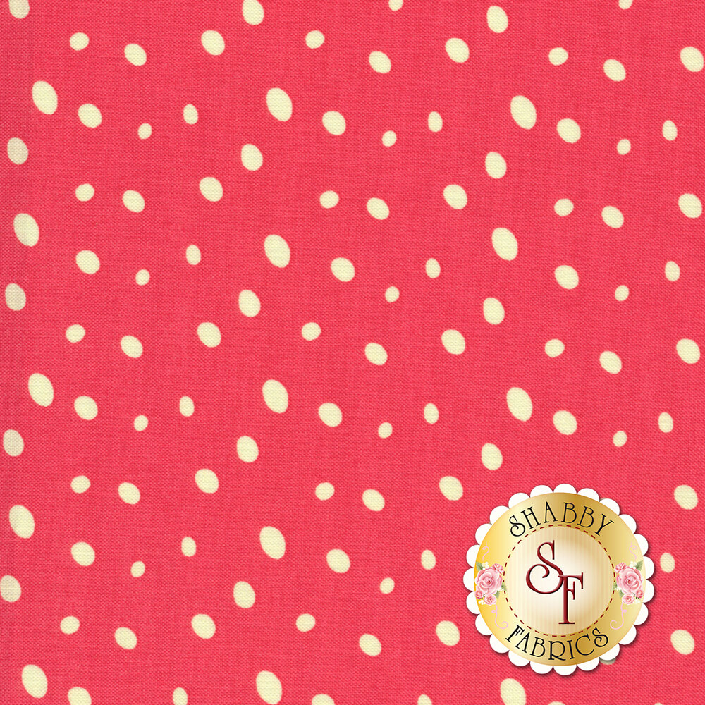 Butterfly Dance 50238-2 from Windham Fabrics