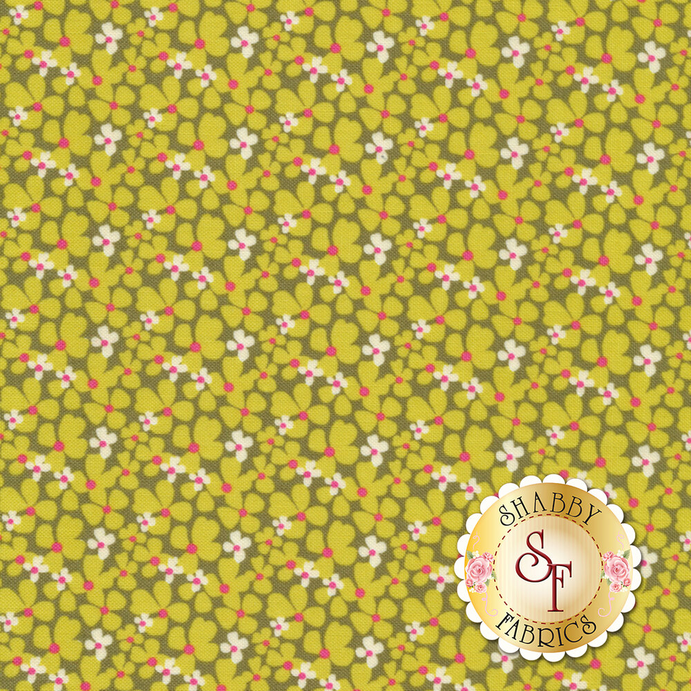 Butterfly Dance 50239-7 from Windham Fabrics