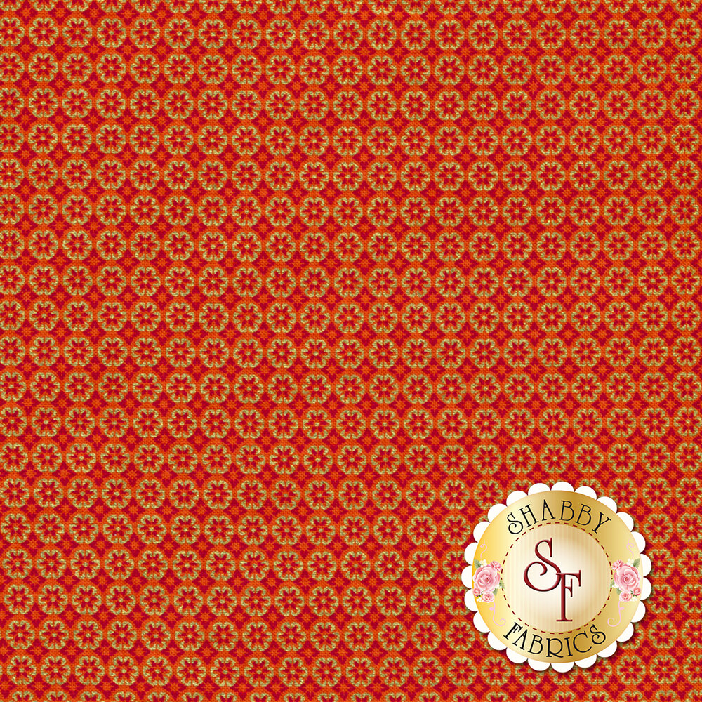 Butterfly Jewel 8803M-28 for Benartex Fabrics