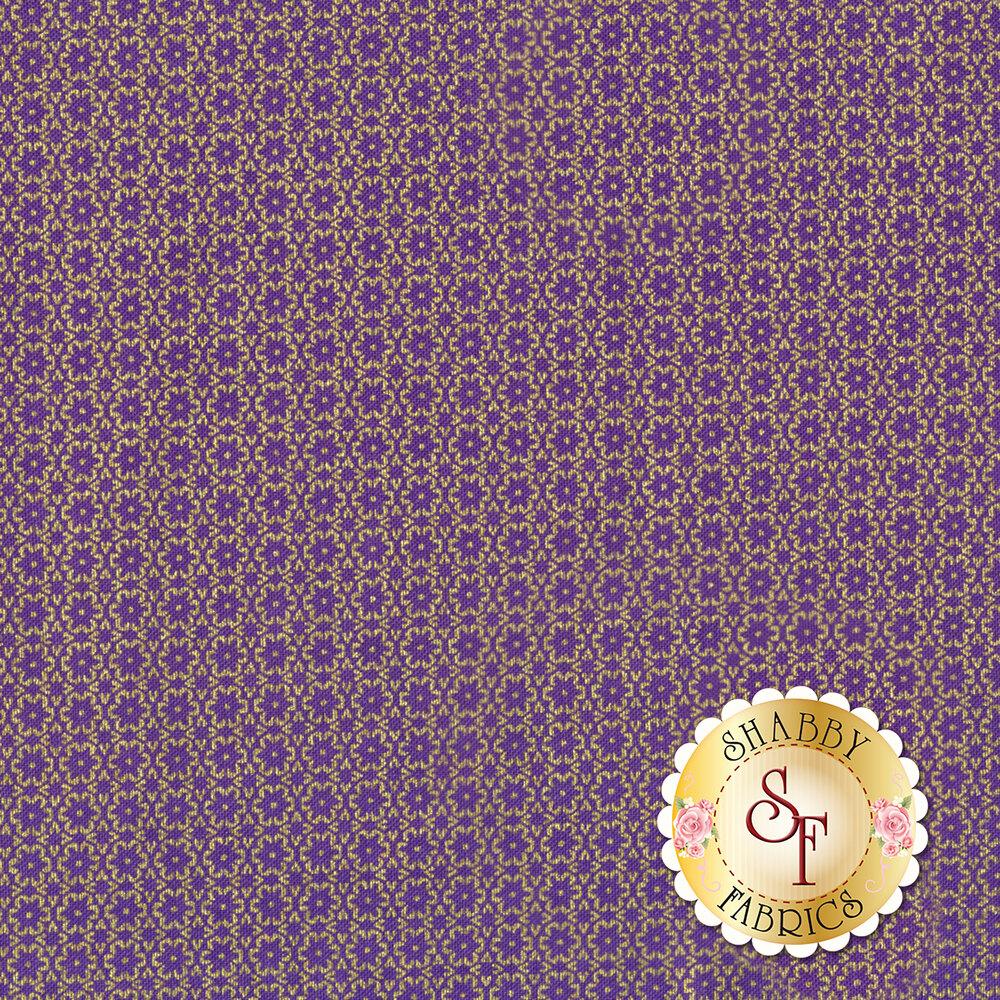 Butterfly Jewel 8803M-66 for Benartex Fabrics
