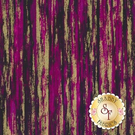 Butterfly Jewel CM8864-60 by Benartex Fabrics