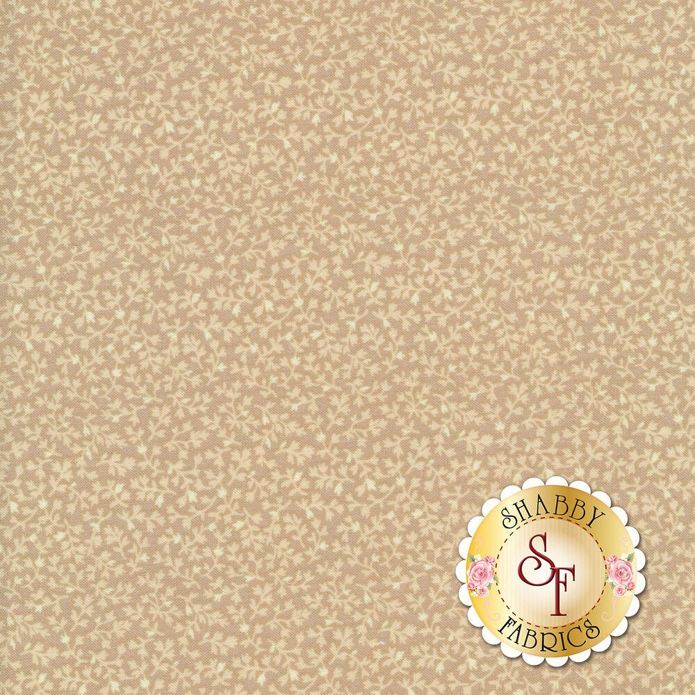 Buttermilk Blossoms 2106-33 for Henry Glass Fabrics