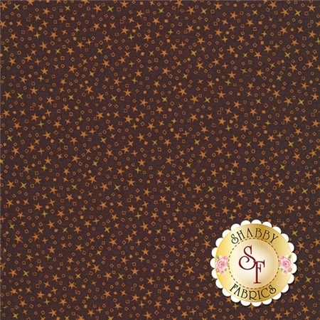 Candy Corn 4262-N by Andover Fabrics- REM