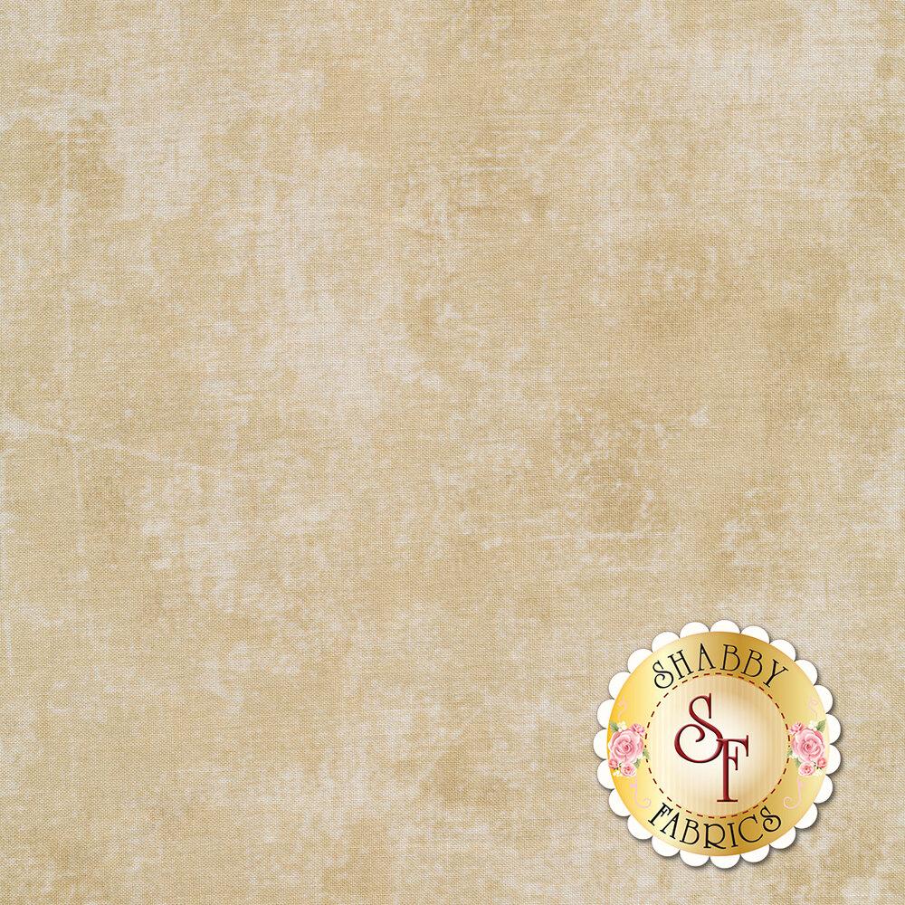Canvas 9030-12 by Northcott   Shabby Fabrics