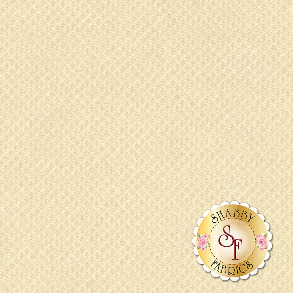 Caramel Machiatto 39094-200 by Wilmington Prints available at Shabby Fabrics