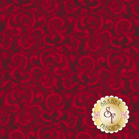 Carmen 8288-10 for Benartex Fabrics