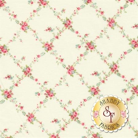 Caroline 18651-11 by Brenda Riddle for Moda Fabrics