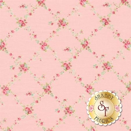 Caroline 18651-13 by Brenda Riddle for Moda Fabrics