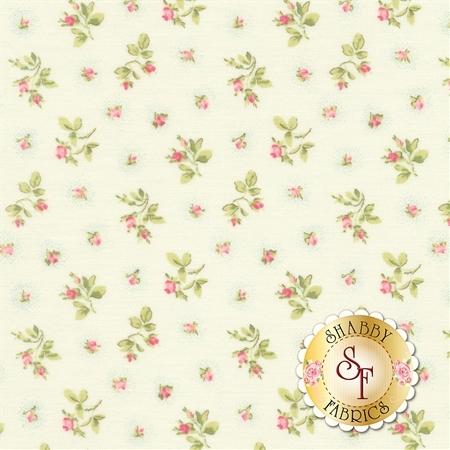 Caroline 18653-11 by Brenda Riddle for Moda Fabrics