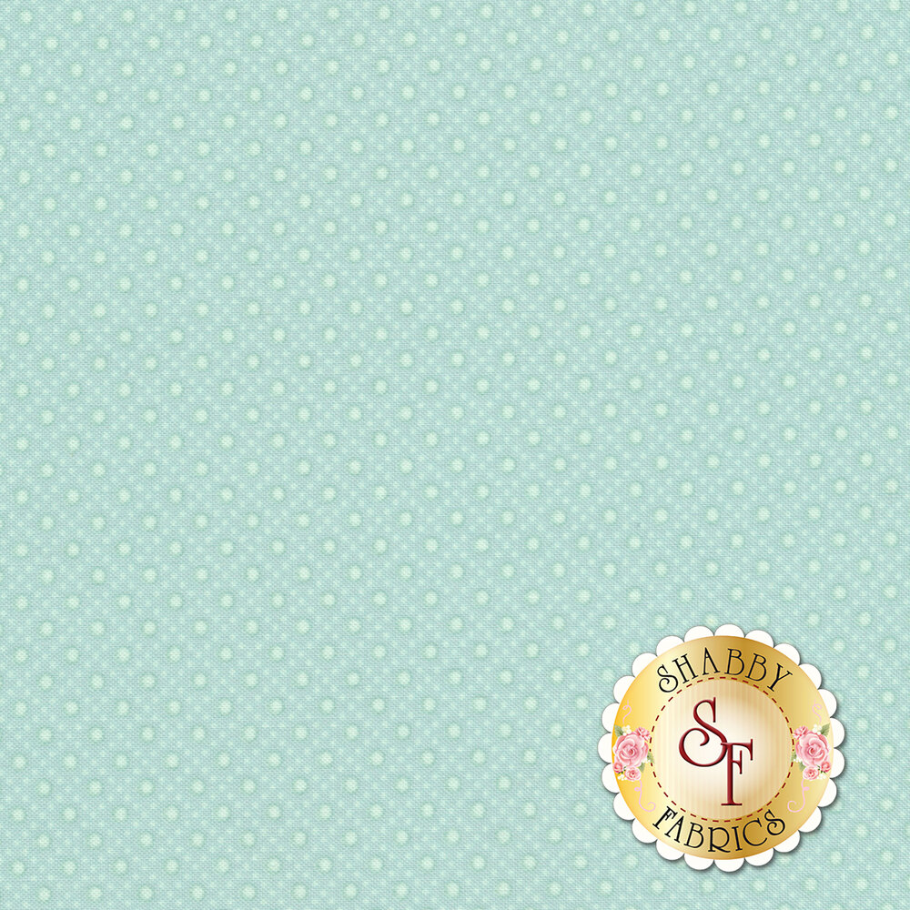 Caroline 18654-13 by Brenda Riddle for Moda Fabrics