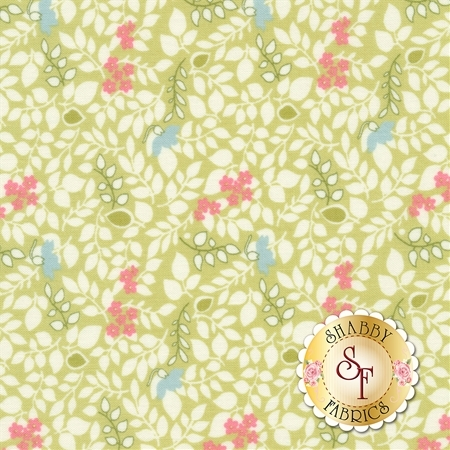 Caroline 18655-13 by Brenda Riddle for Moda Fabrics