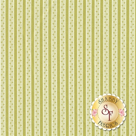 Caroline 18656-13 by Brenda Riddle for Moda Fabrics