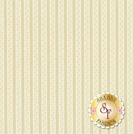 Caroline 18656-14 by Brenda Riddle for Moda Fabrics