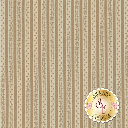 Caroline 18656-15 by Brenda Riddle for Moda Fabrics