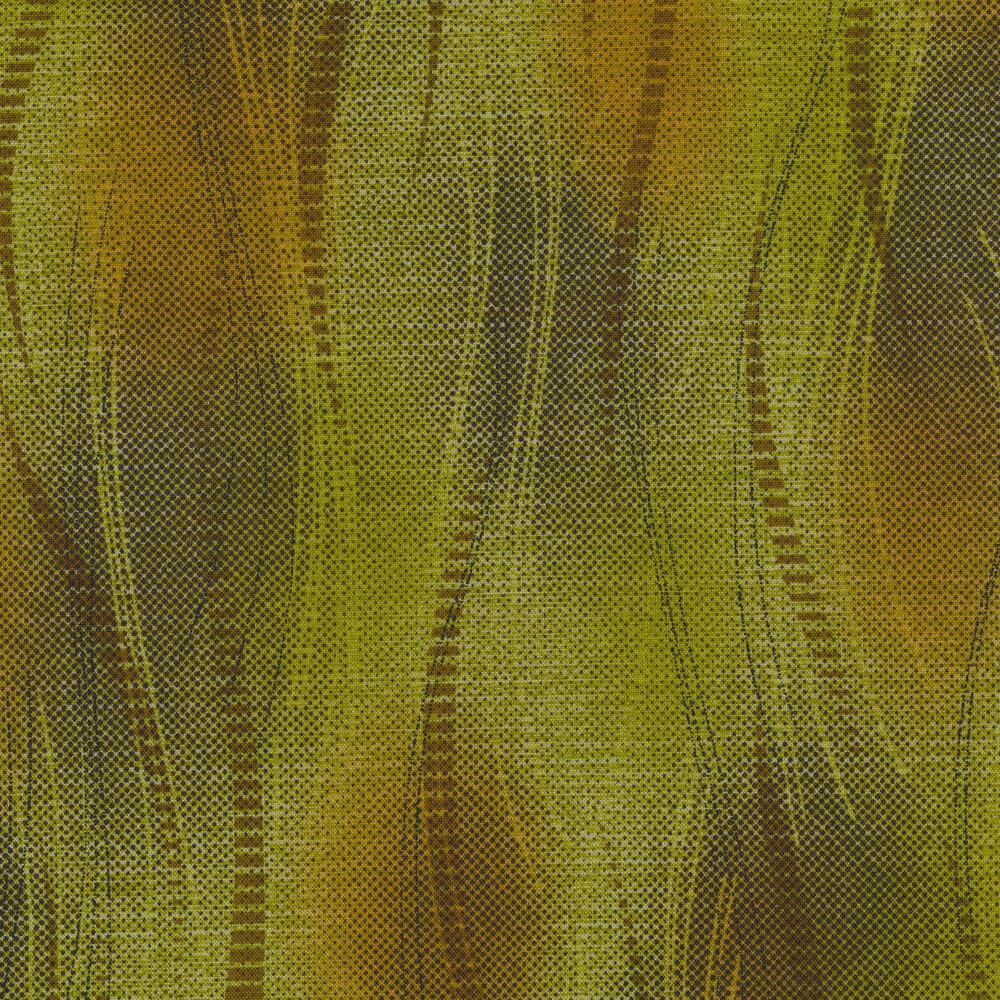 Casablanca 2798-003 Leaf by RJR Fabrics | Shabby Fabrics