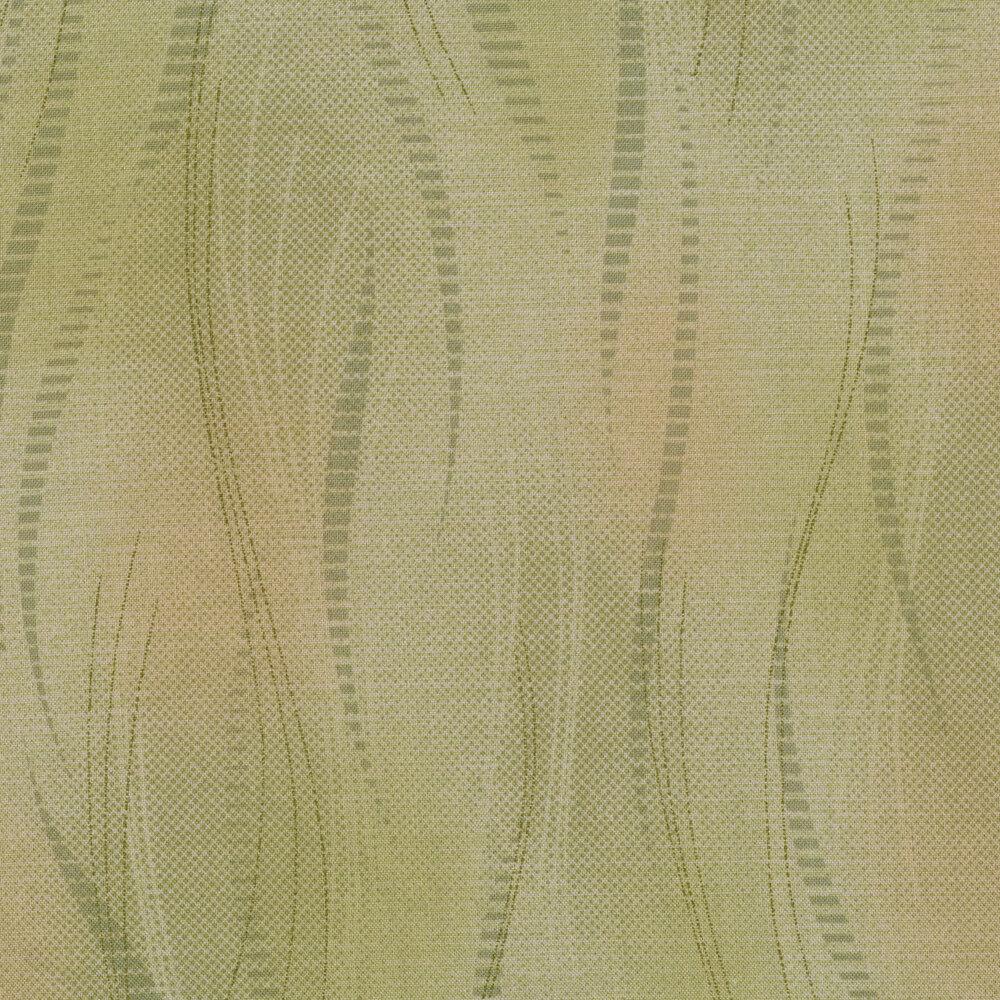 Casablanca 2798-009 Celadon by RJR Fabrics | Shabby Fabrics