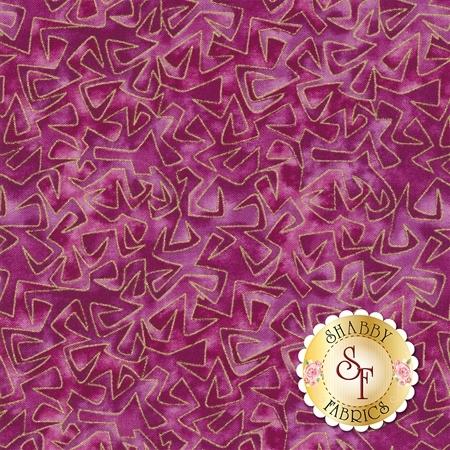 Cat-I-tude 4206M-66 by Benartex Fabrics