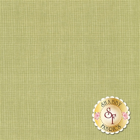 Celebrating Christmas 8756-66 by Anni Downs for Henry Glass Fabrics