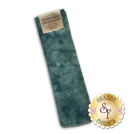 Hand Dyed Wool PRI 5036 Chain Solid by Primitive Gatherings for Moda Fabrics
