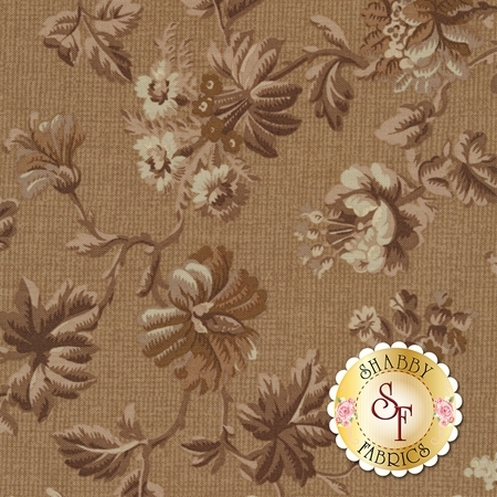 Chalk And Timber 8215-0190 by Marcus Fabrics