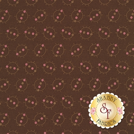 Chalk And Timber 8217-0113 by Marcus Fabrics REM