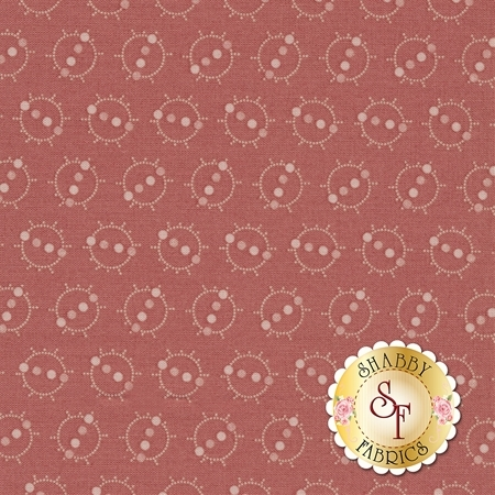 Chalk And Timber 8217-0126 by Marcus Fabrics REM