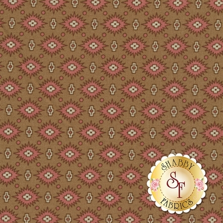 Chalk And Timber 8218-0113 by Marcus Fabrics