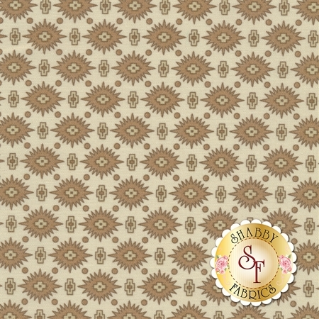 Chalk And Timber 8218-0140 by Marcus Fabrics