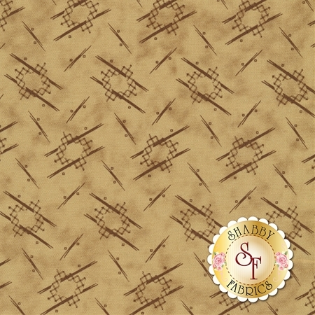 Chalk And Timber 8220-0113 by Marcus Fabrics