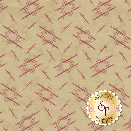 Chalk And Timber 8220-0126 by Marcus Fabrics