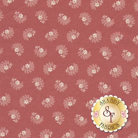 Chalk And Timber 8221-0126 by Marcus Fabrics
