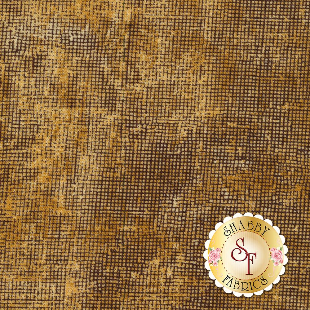 Chalk and Charcoal AJS-17513-161 Straw by Robert Kaufman Fabrics available at Shabby Fabrics