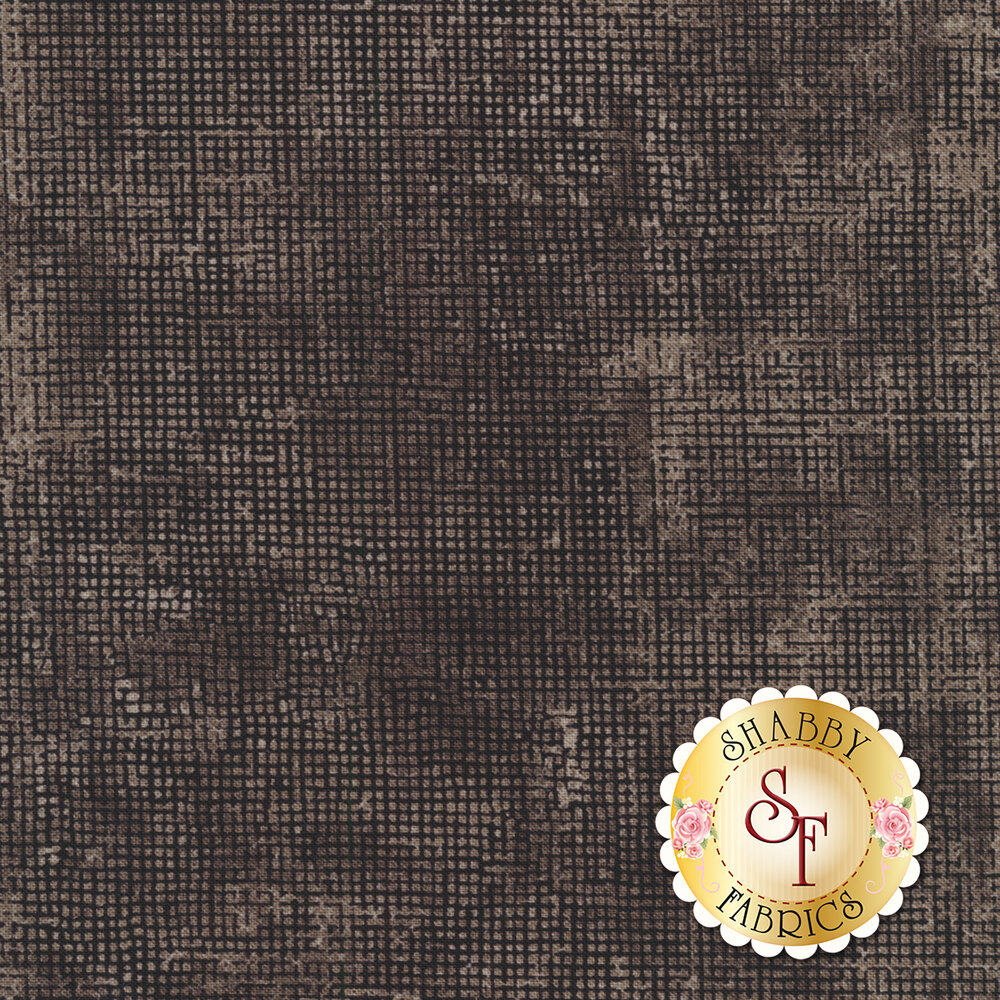 Chalk and Charcoal AJS-17513-290 Ash by Robert Kaufman Fabrics available at Shabby Fabrics