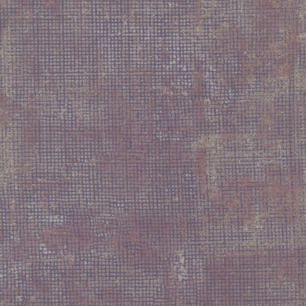 Chalk and Charcoal AJS-17513-414 Heather by Robert Kaufman Fabrics available at Shabby Fabrics