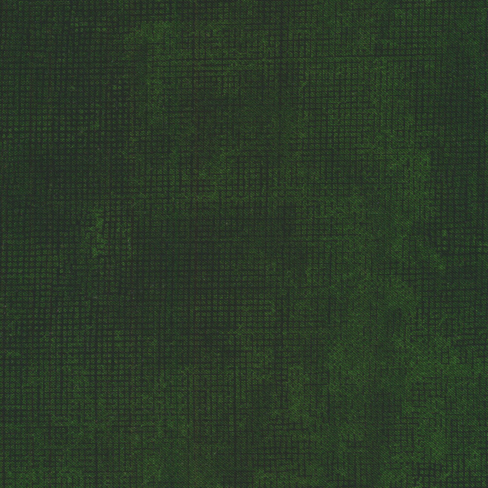 Chalk and Charcoal AJS-17513-7 Green by Robert Kaufman Fabrics available at Shabby Fabrics