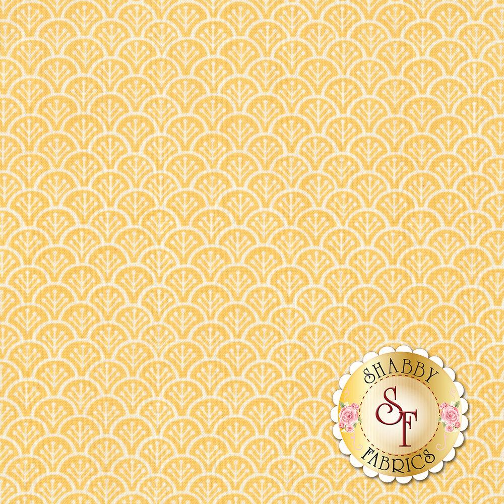 Chantilly  20344-13 Daisy