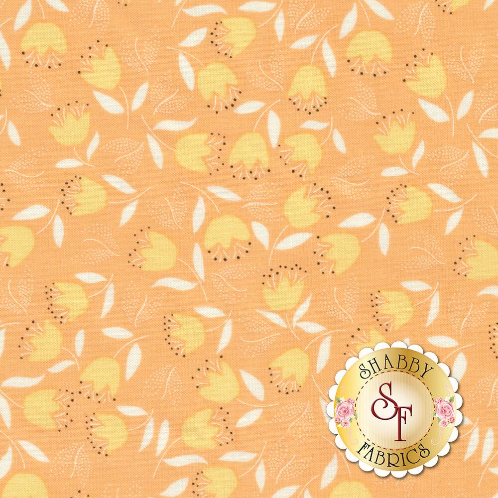 Chantilly 20346-12 Melon