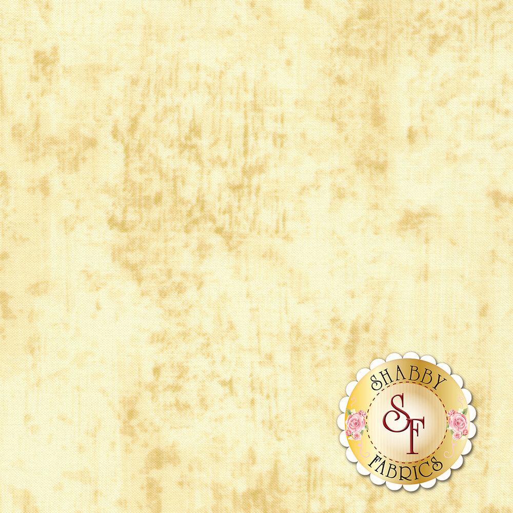 Chantrell 68454-211 Texture Tan for Wilmington Prints