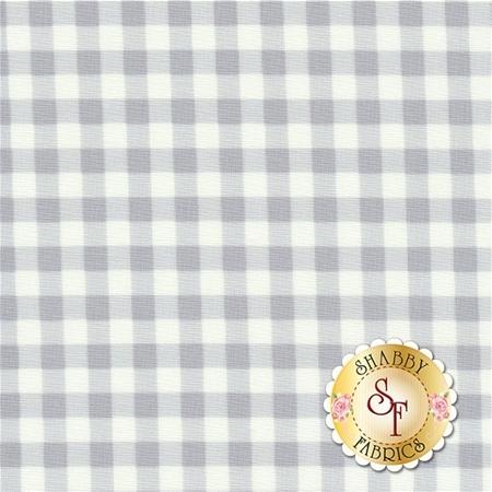 Charlotte PWTW145-GRAY by Tanya Whelan for Free Spirit Fabrics