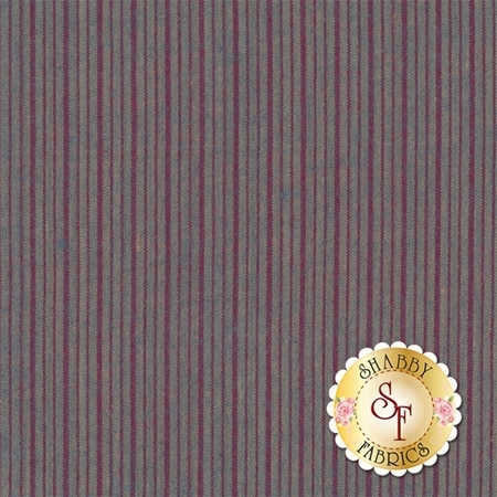Chatsworth Cabin CHATS-2752 by Diamond Textiles